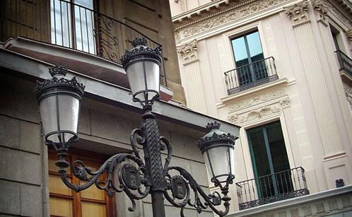 fachadas de casas rusticas. fachadas de casas rusticas.